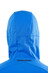 Haglöfs Mistral jakke blå